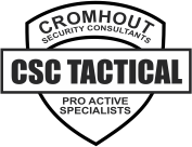 CSC Tactical Mobile Retina Logo