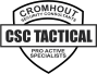CSC Tactical Mobile Logo